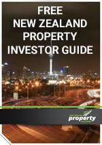 New Zealand Property Investor Guide
