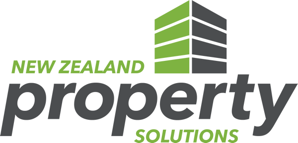 New Zealand Property Solutions NZPS